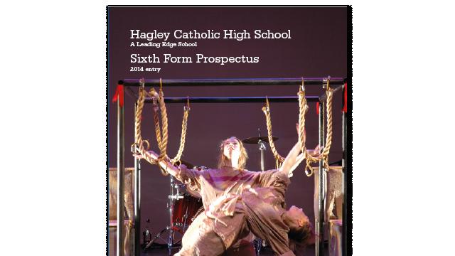 Hagley_Prospectus_2014