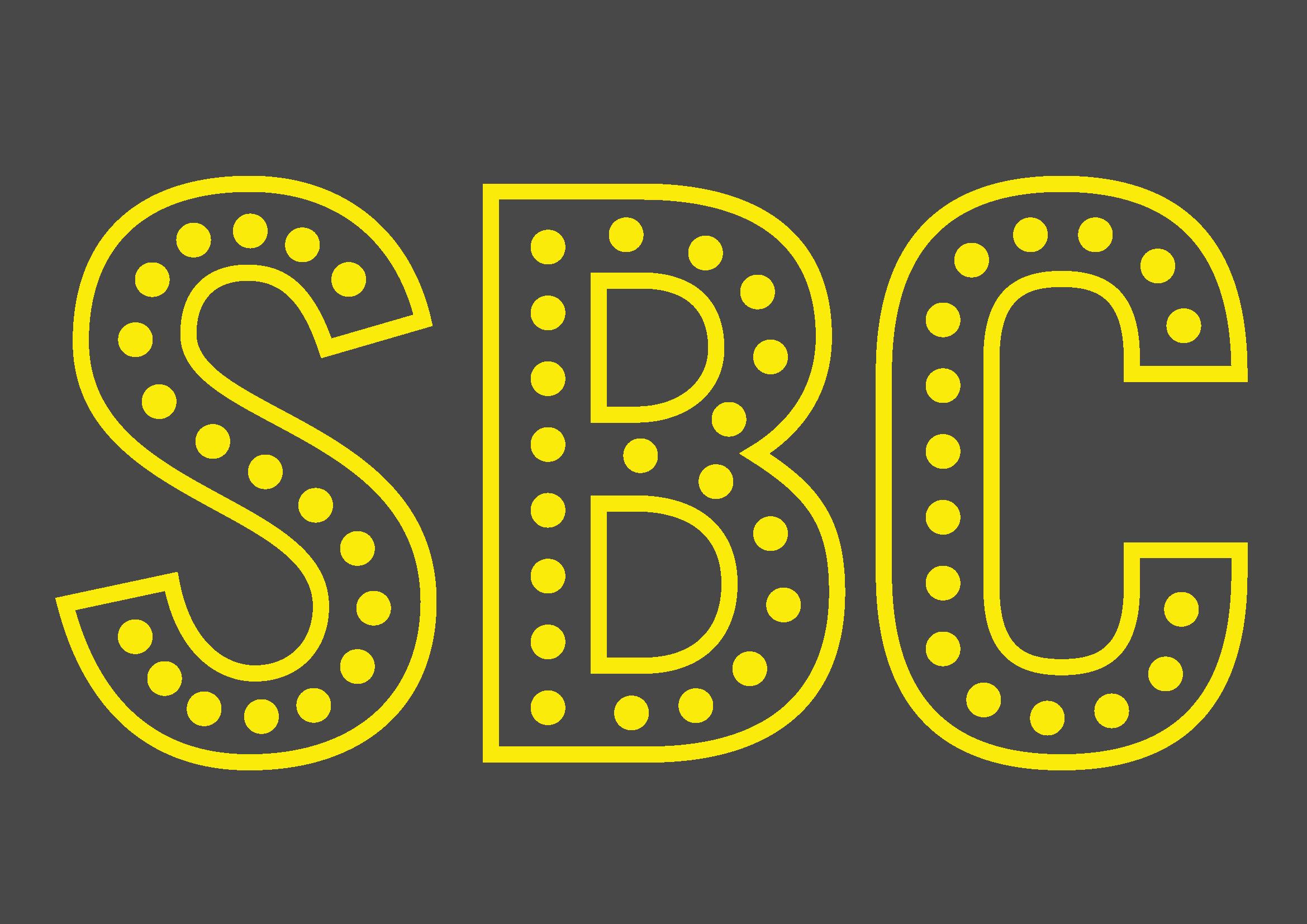3781_SBC_logo_Page_6