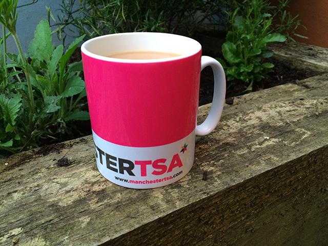 MTSA_mug