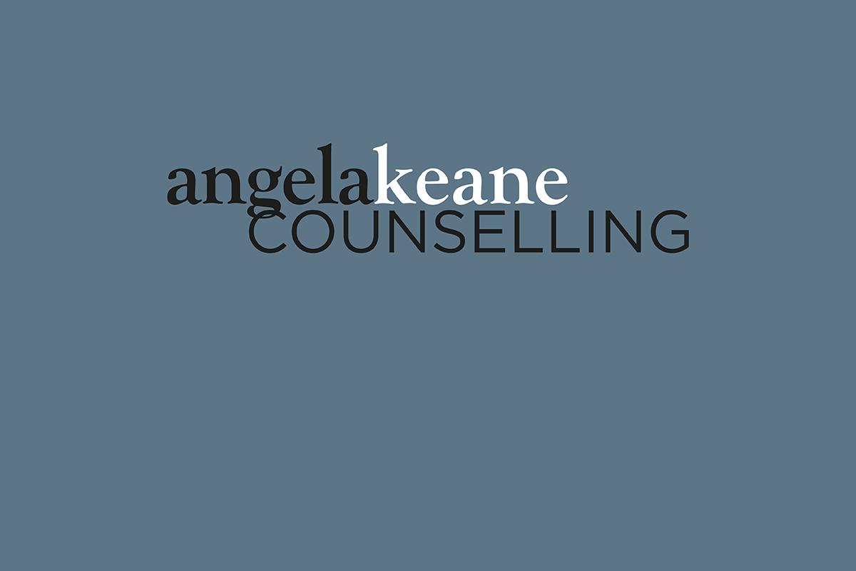 angela_logo