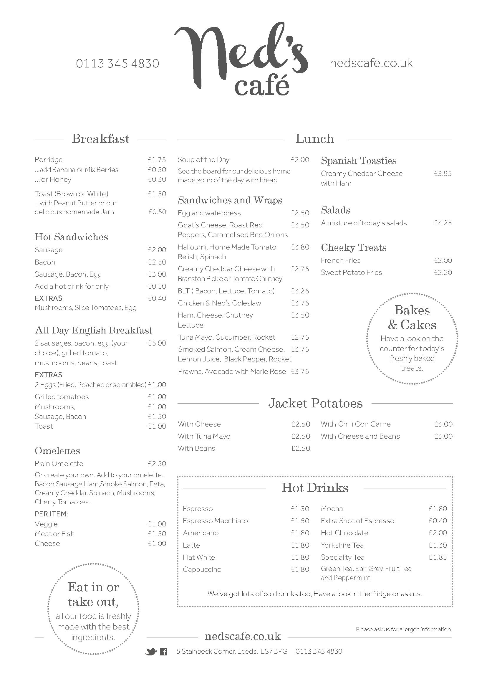 3727_NED'S_A4_menu_V2