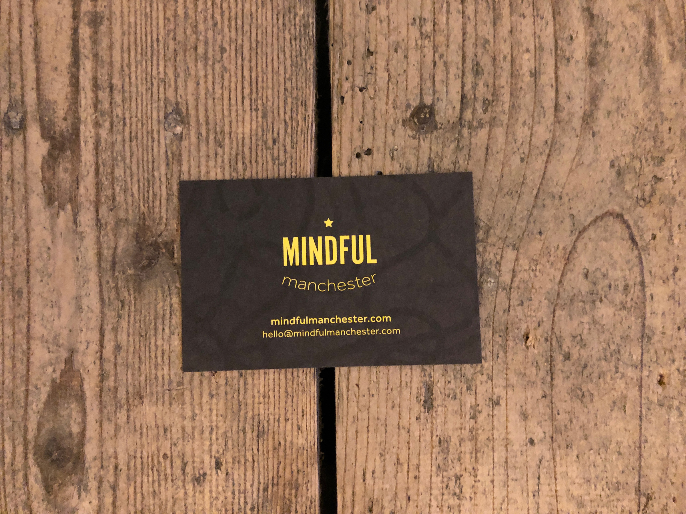 mindfulmanchester